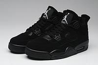 Оригинал. Кроссовки Баскетбольные Nike Air Jordan 4 Retro(заказы отправляем без предоплат)