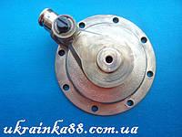 Реставрация крышки трехходового клапана HERMANN MICRA, SUPER MICRA