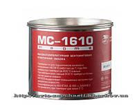 Высокотемпературная смазка BMП - МС 1610 Magma
