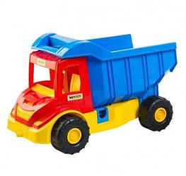 "Грузовик ""Multi truck"" (39217)"