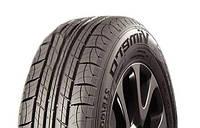 Всесезонные шины Premiorri Vimero 215/60 R16 95 H