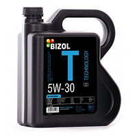 Моторное масло Bizol Technology 5W-30 507 1л