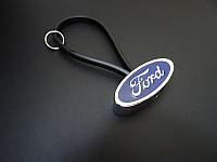 Брелок Ford (Форд) Premium