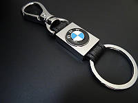 Автомобильный брелок для ключей BMW (БМВ) Luxury