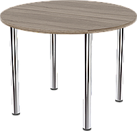 Стол читательский, мебель