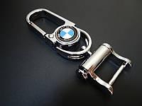 Брелок БМВ (BMW) Platinum