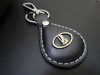 Брелок с логотипом Лада, Ваз (Lada) New