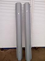 Порог Шевролет Авео 1, 2 Т-200 правый, левый 2004-2006