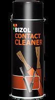 Очиститель контактов Bizol Contact Cleaner 400мл