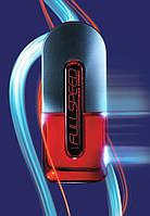 Full Speed Max Turbo Avon