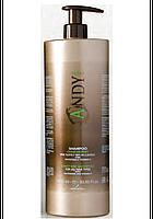 Andy Shampoo Ogni Giorno 1000 ml - Шампунь для ежедневного применения, 1000 мл