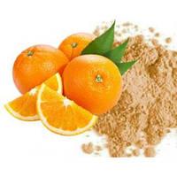 Аюрведическая пудра Апельсина, 10 грамм