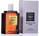 Tom Ford Tobacco Vanille парфюмированная вода 100 ml. (Тестер Том Форд Табакко Ванилла), фото 3