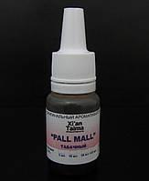 Ароматизатор «Pall Mall» Xian Taima ароматизатор Пел мел, фото 1