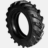 Шина для мотоблока 4.00-10 TT Трактор