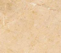 Мрамор Crema Marfil, фото 1