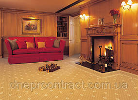 Ковролин тканный для гостиниц Brintons 5644