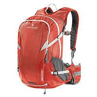 Рюкзак спортивний Ferrino Zephyr 22+3 Orange