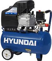Компрессор Hyundai HY2024