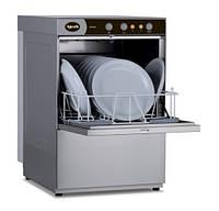 Машина посудомоечная AF 402 DD Apach