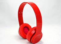 Наушники Beats by dr.DRE BS-550