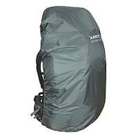 Накидка на рюкзак Terra Incognita RAINCOVER M
