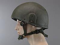 Каска кевларовая шлем MK6 Англия
