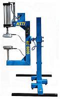 Вулканизатор для грузовых автомобилей KSTI RC6000, фото 1