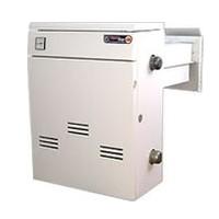 Двухконткрный парапетный газовый котел ТермоБар КСГСВ - 10S