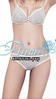 Трусы женские mini bikini GISELA. basic Art.401