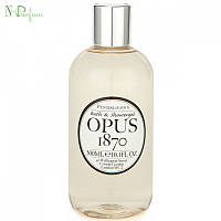 Penhaligon`s Opus 1870 - Туалетная вода (тестер) 100 мл
