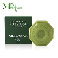 Lorenzo Villoresi Olea Europaea - Жидкое мыло 250 мл