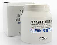 ADA Clean Bottle для отмачивания мелкого инвентаря