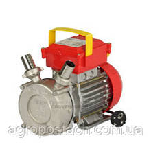 Насос Rover Pompa NOVAX 25-M Oil, 2500 л/ч