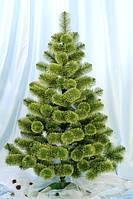 Сосна искусственная зеленая 0.7 метра Распушенная