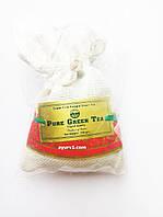 Чай зеленый индийский 100 gr
