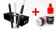 Трубки, кальяны, электронные сигареты и аксессуары к ним.