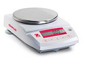 Прецизионные весы OHAUS Pioneer (PA)