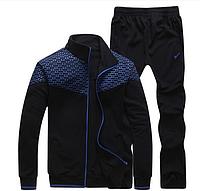 Мужской спортивный костюм Nike, фото 1