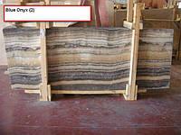 Мраморные изделия, мраморная плитка купить