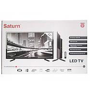 Телевізор Saturn LЕD TV LED32HD500U