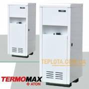 Газовый котел TERMOMAX-A 10E (напольный, стальной, одноконтурный)