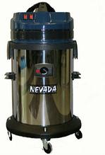 Пылевлагосос SOTECO NEVADA 429