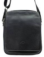 Модная сумка через плечо Katana 89104
