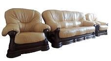 """Новый мягкий диван """"Senator"""" (230см), фото 3"""