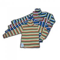 Теплый детский гольфик для деток