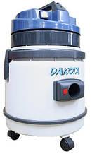 Пылевлагосос SOTECO DAKOTA 115
