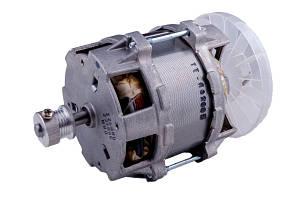 Двигатель (мотор) для хлебопечки