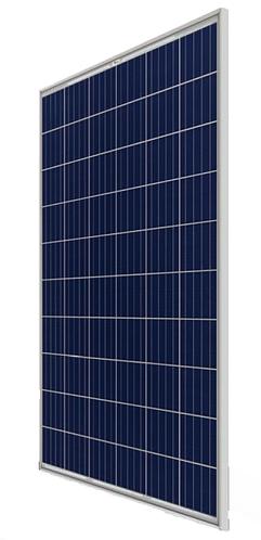 Солнечная батарея Trina Solar TSM-265PD05 (265 Вт 24 В)