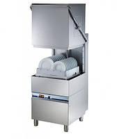 Купольная посудомоечная машина S130DB СОМРАСК